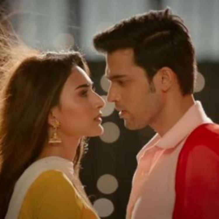 Kasautii Zindagii Kay Preview, February 13, 2020: Anurag and Prerna's life in danger