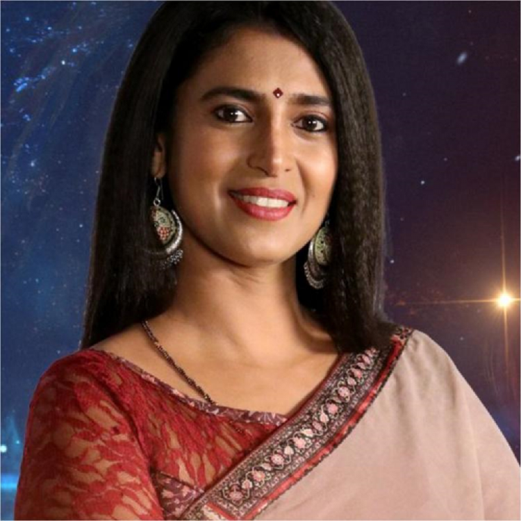 Bigg Boss Tamil 3: Here's What Kasthuri Has To Say About