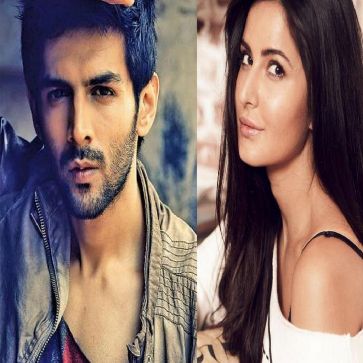 Video,Katrina,Kartik Aaryan