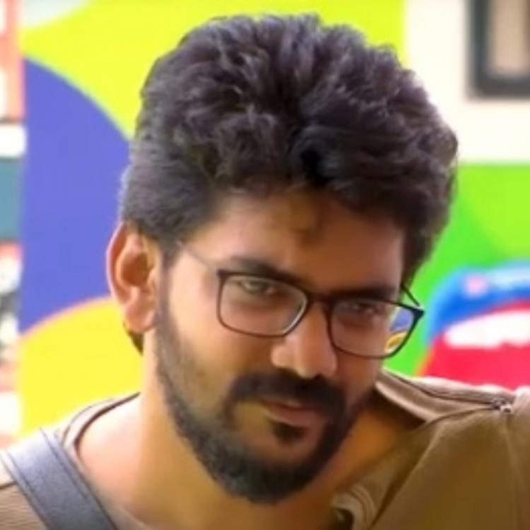 Bigg Boss Tamil 3: Kavin Raj's mother faces a jail term of five years in a chit fund cheating case