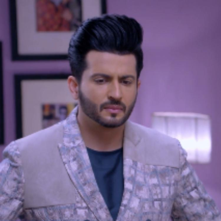 Kundali Bhagya June 25, 2019 Preview