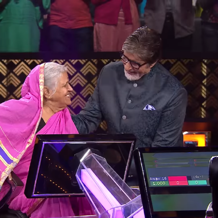 National Day Of Reconciliation ⁓ The Fastest Sindhutai