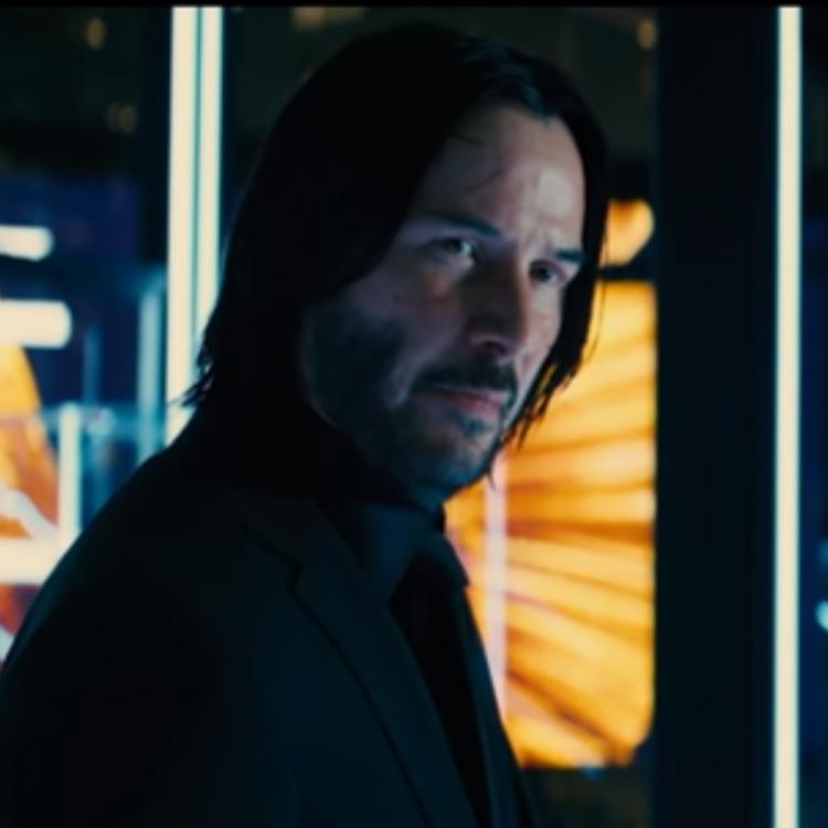John Wick 3: Fans get upset after Censor Board orders cuts despite giving 'A' certificate