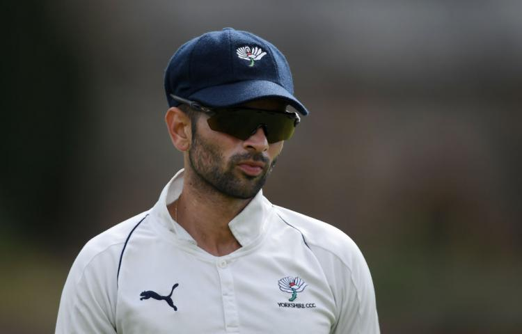 India vs South Africa: Keshav Maharaj wants to emulate Ravichandran Ashwin and Ravindra Jadeja's consistency