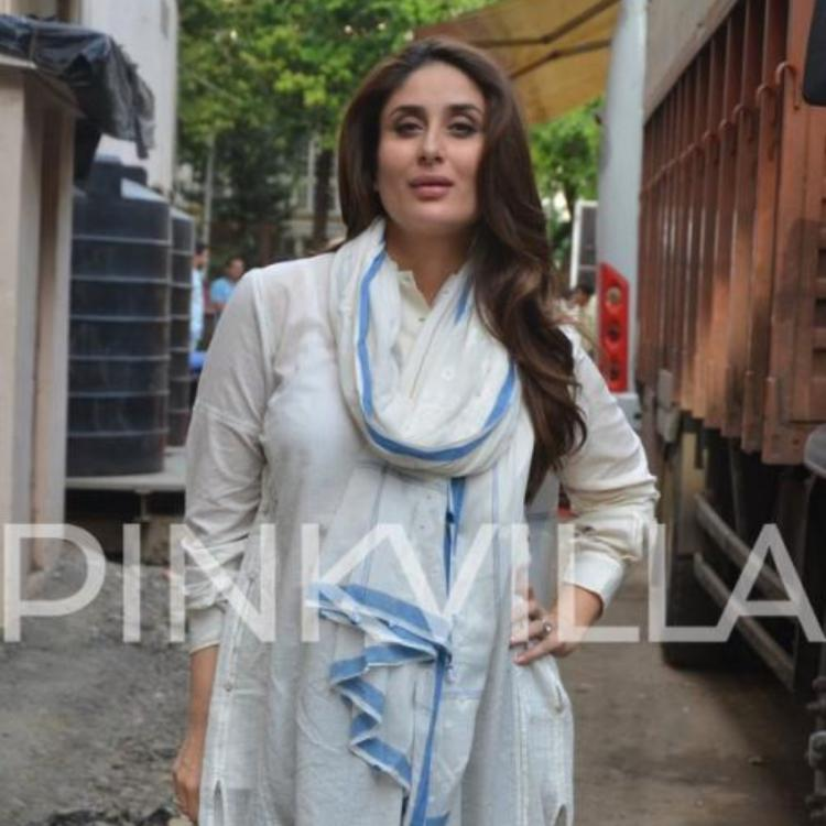 EXCLUSIVE: Kareena Kapoor Khan to make TV debut with THIS dance reality show; to be the highest paid actress?