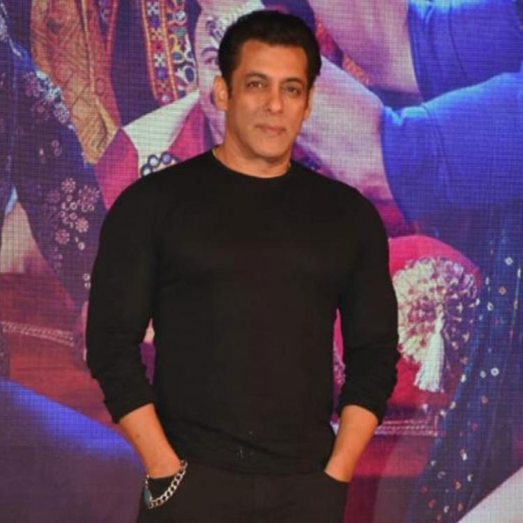 Kick 2: Salman Khan locks Christmas 2021 for Sajid Nadiadwala's sequel