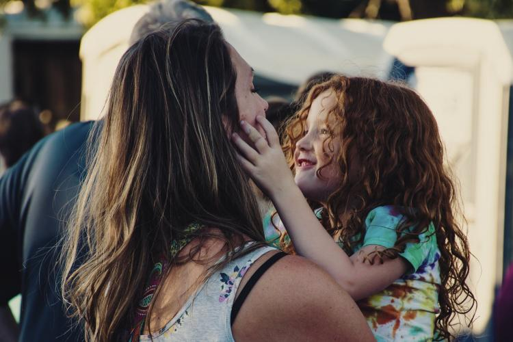 Children's Day: THESE are the fun ways to celebrate with your child at home