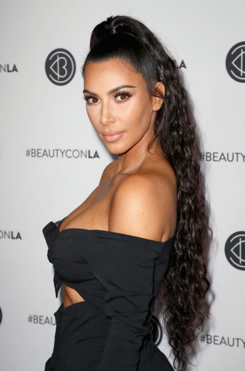 Kim Kardashian is pursuing a law degree and plans to take her bar exam in 2022.