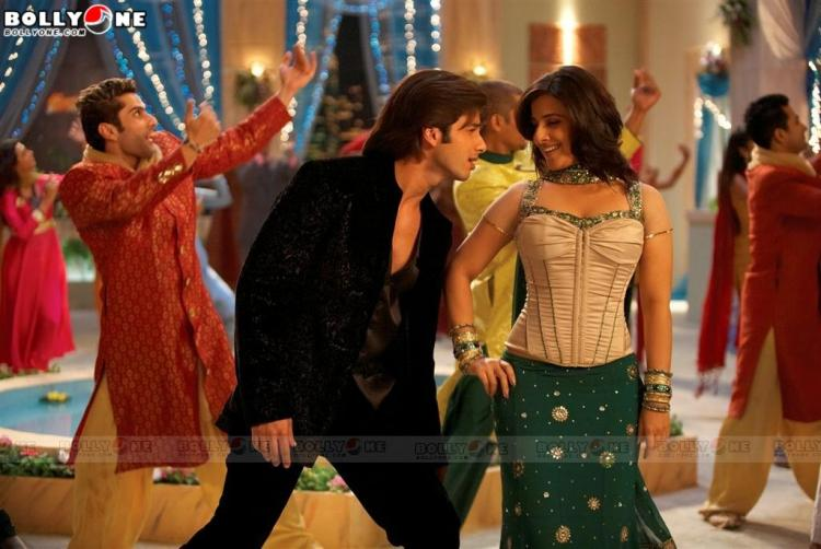 unseen kismat konnection wallpapers pinkvilla