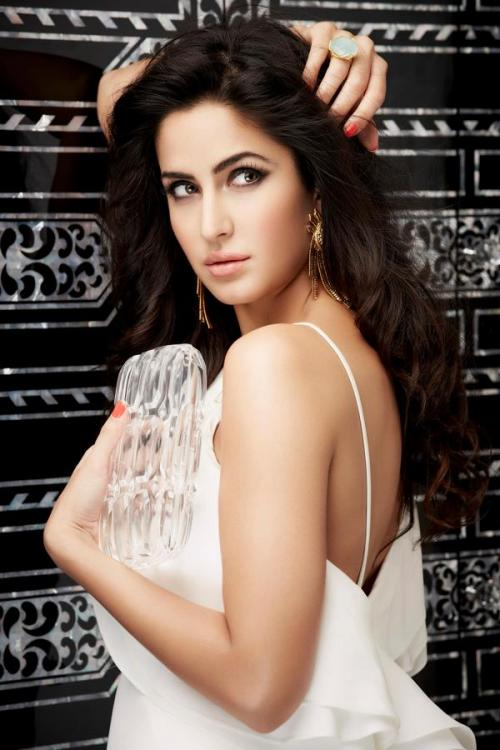 Katrina Kaifs Photoshoot For Lofficiel  Pinkvilla-3848