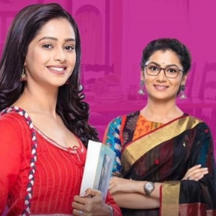 Kumkum Bhagya's rise a result of yet another leap with a tried and tested formula or quality content?