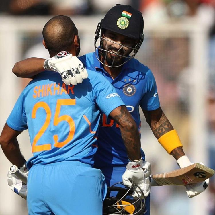 After World Cup elimination, BCCI wants selectors to explain no.4 debacle