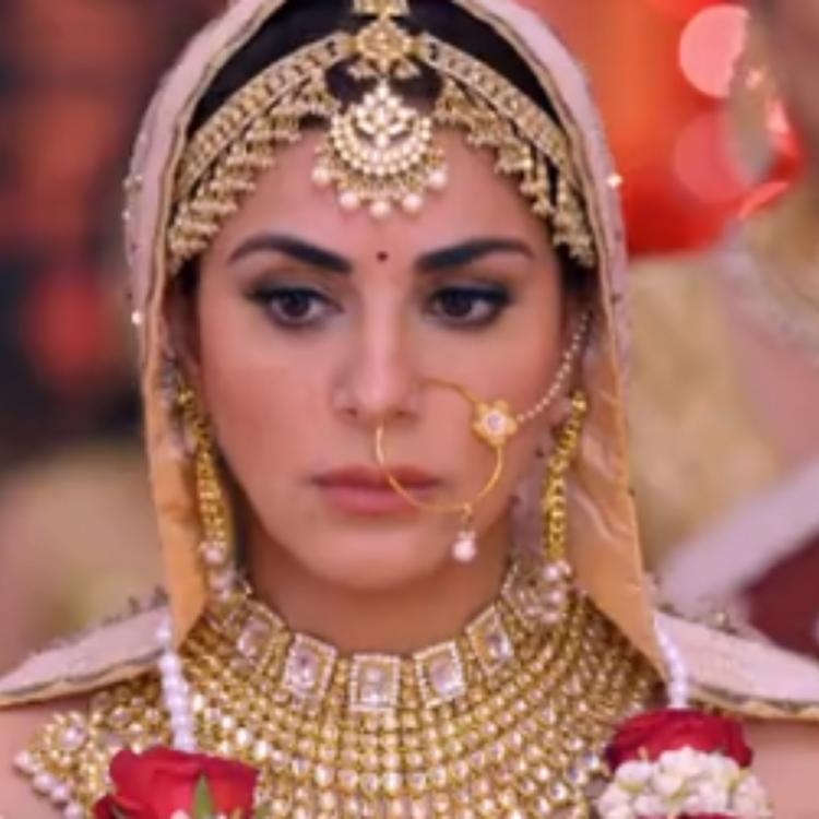 Kundali Bhagya Preview, September 10, 2019: Karan finally marries Preeta