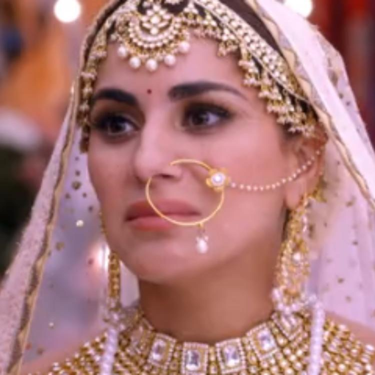 Kundali Bhagya 12 September 2019 Preview: Karan to propose Preeta?