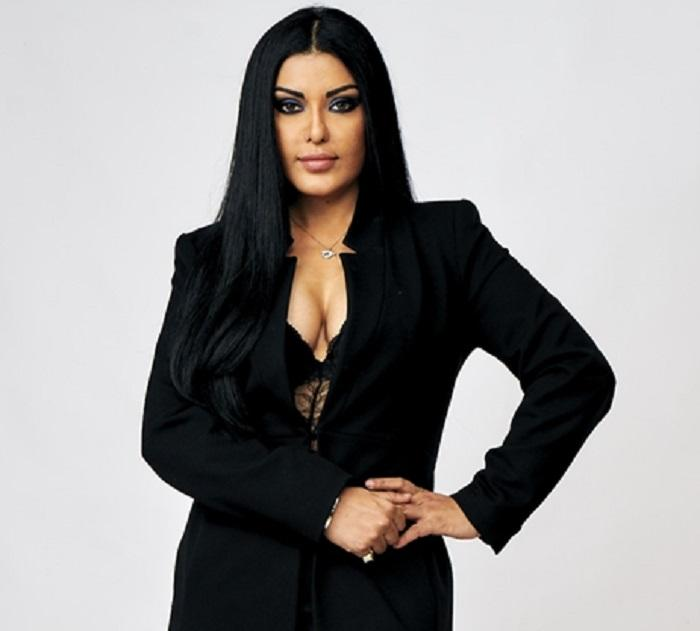 EXCLUSIVE: Koena Mitra on Bigg Boss 13: It's difficult for everyone to like & dislike me; this is an adventureEXCLUSIVE: Koena Mitra on Bigg Boss 13: It's difficult for everyone to like & dislike me; this is an adventure