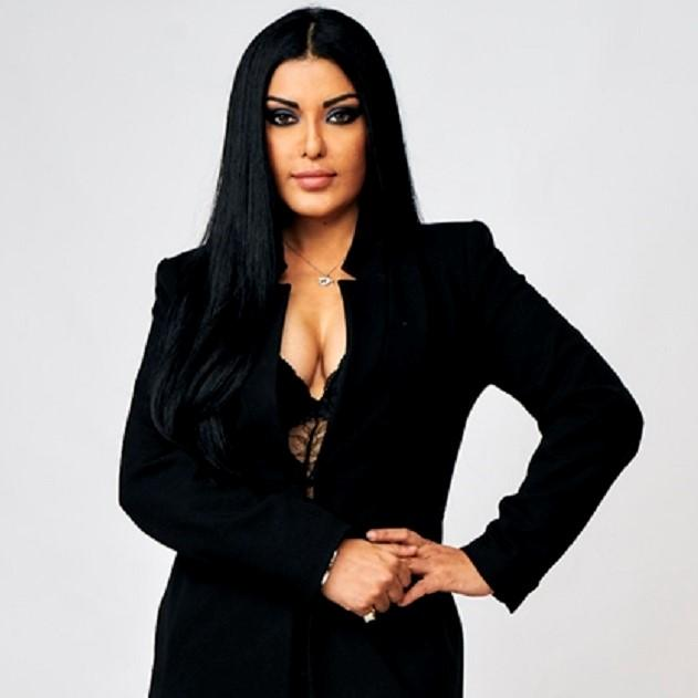 Koena Mitra reveals details about her past relationship in Bigg Boss 13