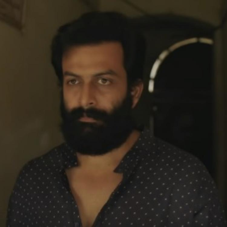 Ayyappanum Koshiyum Trailer: Prithviraj Sukumaran gathers a storm in the land of mysteries & folklore