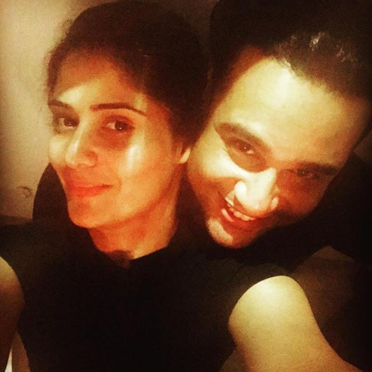 Bigg Boss 13: Arti Singh's brother Krushna Abhishek feels sad & unhappy after her breakdown & wants to see her