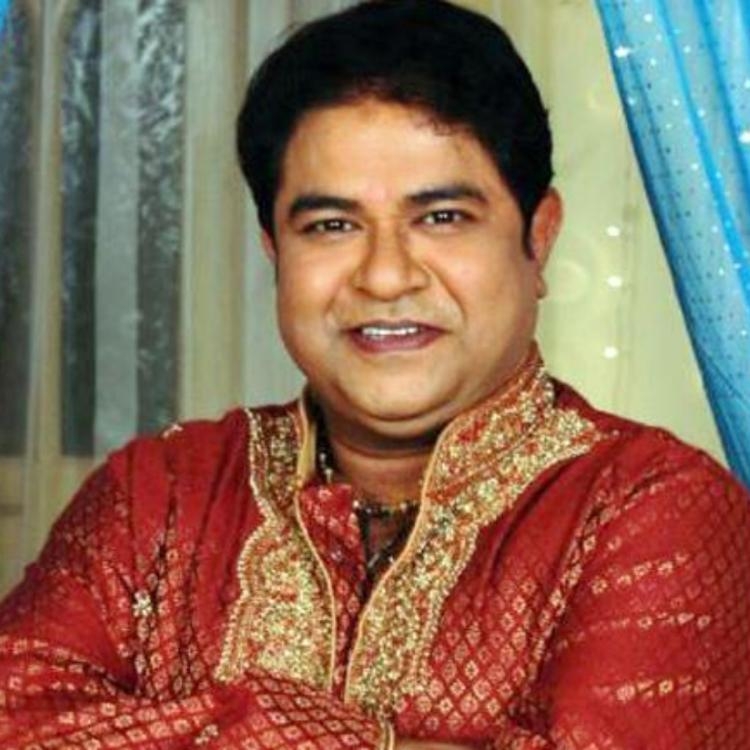 Kuch Rang Pyar Ke Aise Bhi actor Ashiesh Roy admitted in ICU; Pleads for monetary help on social media