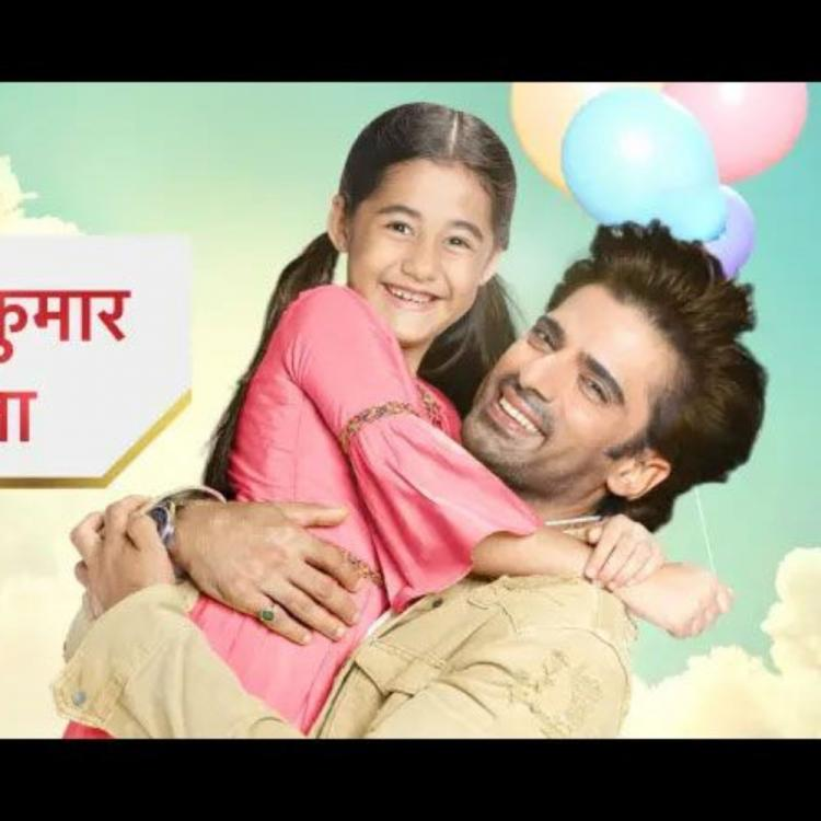 Kullfi Kumarr Bajewala April 9, 2019 Written Update: Amyra challenges Kulfi