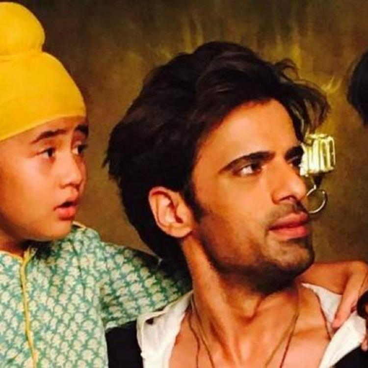 Kullfi Kumarr Bajewala March 11, 2019 Written Update: Sikander finds out the truth