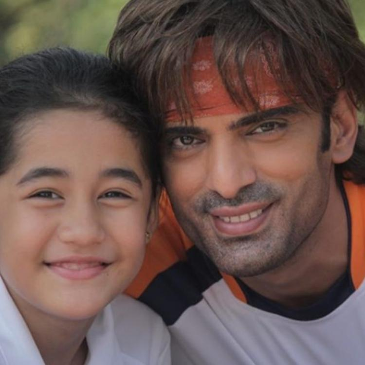 Kulfi Kumar Bajewala: Mohit Malik, Aakriti Sharma starrer to go off air on February 7; DEETS inside