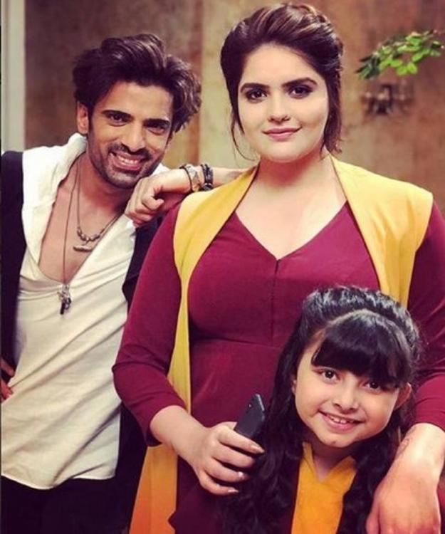 Kullfi Kumarr Bajewala March 12, 2019 Written Update: Sikander traps Loveleen