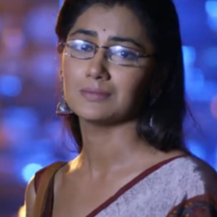 Kumkum Bhagya Preview, August 7, 2019: Sarita comes to know about