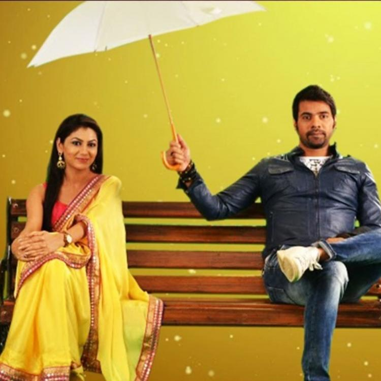 Kumkum Bhagya to take a generation leap; will Sriti Jha and Shabbir Ahluwalia continue with the show?