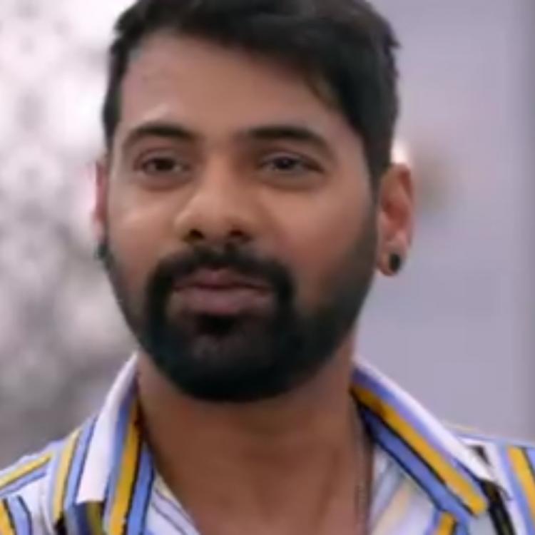 Kumkum Bhagya Preview, January 14, 2020: Abhi to know the truth about Prachi's mother?