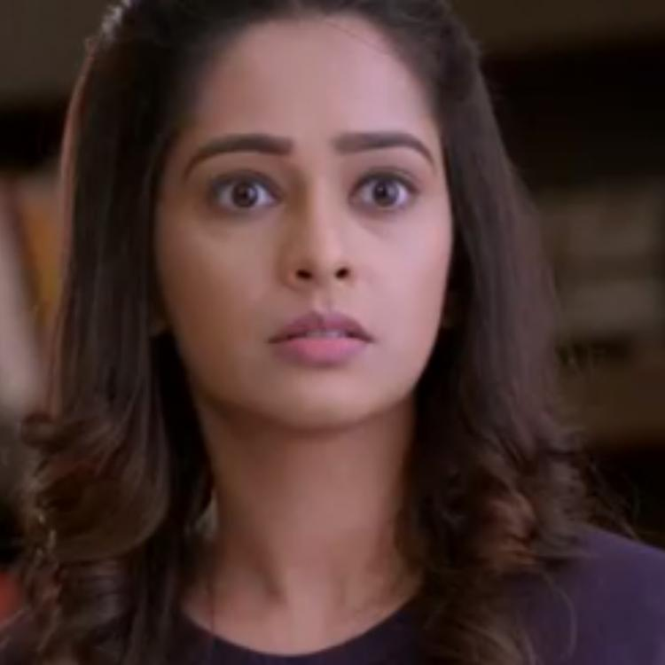 Kumkum Bhagya Preview, December 4, 2019: Prachi and Rhea to get involved in a fight