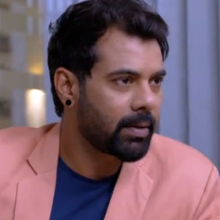 Kumkum Bhagya Preview, September 11, 2019: Rhea's life at stake?