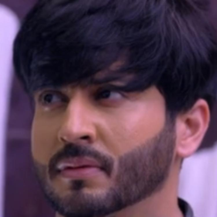 Kundali Bhagya Preview, 11 September 2019: Karan is asked to reveal his face