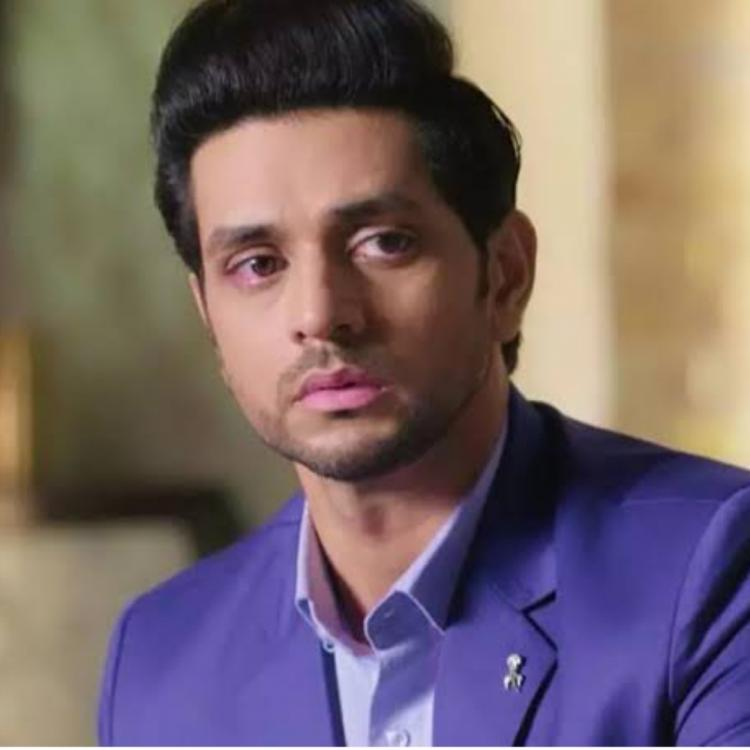 Silsila Badalte Rishton Ka Jan 17, 2019 preview: Kunal's search for Pari continues as she goes missing