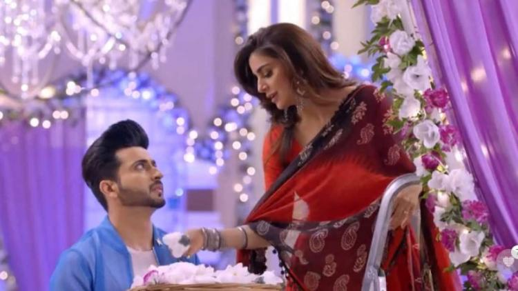 Kundali Bhagya February 5, 2019 Written Update: Karan decides to breaks off his marriage