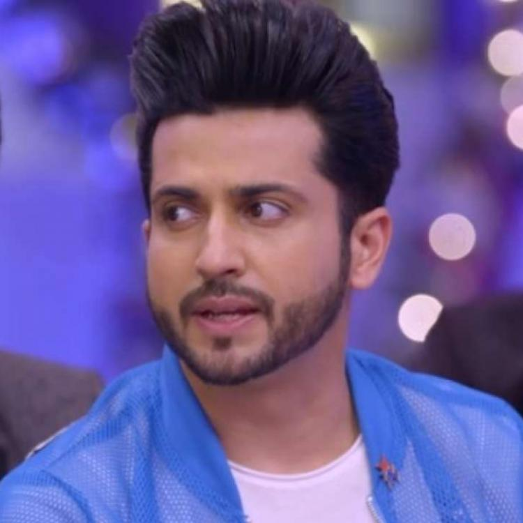 BARC TRP Report Week 39: Kundali Bhagya continues to reign for the second time in a row; Yeh Rishta Kya Kehlata Hai follows
