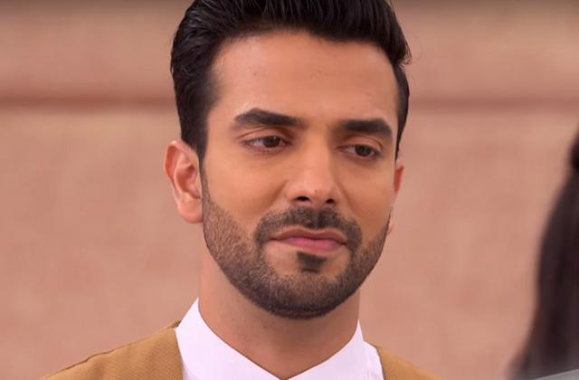 Kundali Bhagya August 27, 2019 Written Update: Rishabh pledges to stop Prithvi in his plans