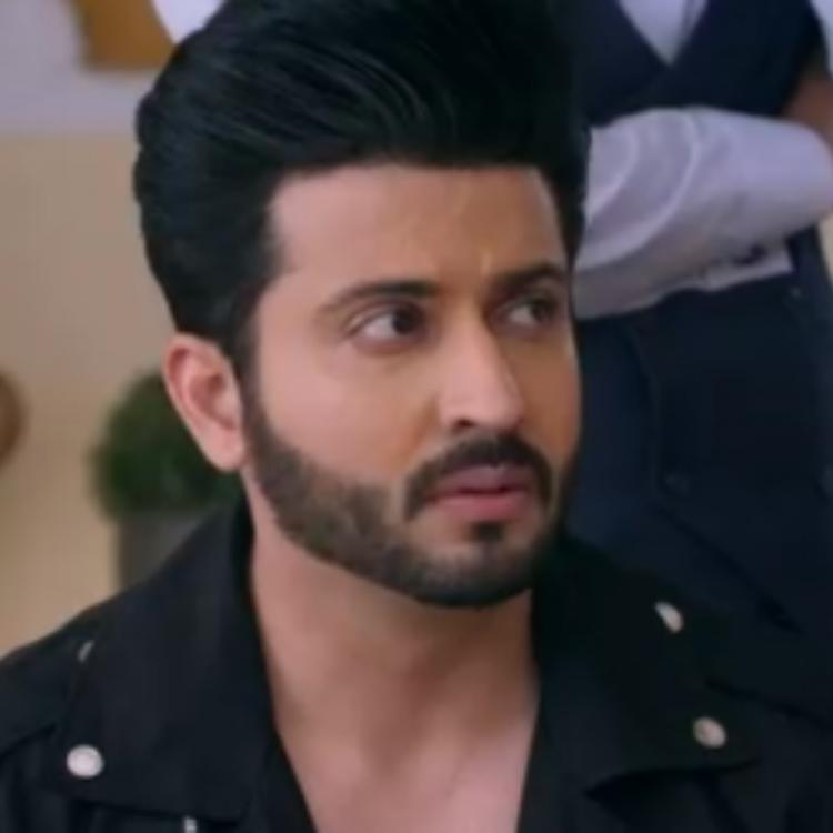 Kundali Bhagya Preview, January 13, 2020: Sherlyn plans to kill Preeta
