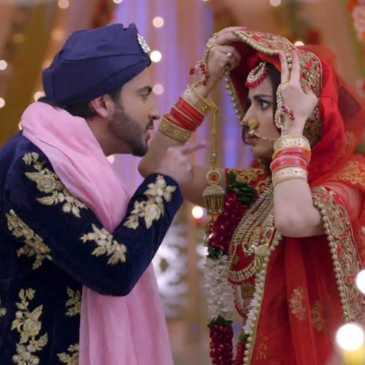 Kundali Bhagya September 18, 2019 Written Update: Karan expresses his true feelings for Preeta
