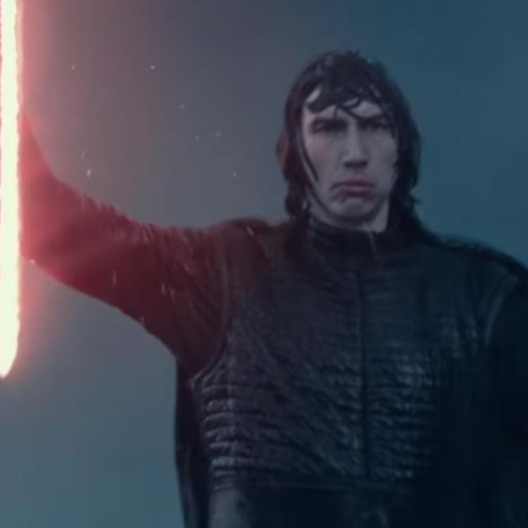 Star Wars: The Rise of Skywalker: The upcoming film to focus on the Knights of Ren? Find Out