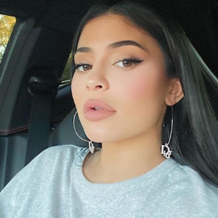 Drake REVEALS the song branding Kylie Jenner a 'side piece' is three years old and already scrapped