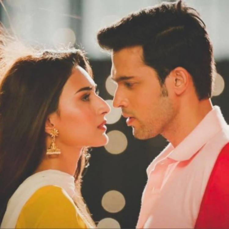 Online TRP Report: Kasautii Zindagii Kay regains the top spot while Yeh Rishtey Hain Pyaar Ke holds its ground
