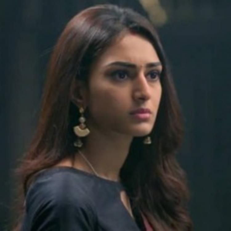 Kasautii Zindagii Kay SPOILER alert: This person to add to Prerna's trouble