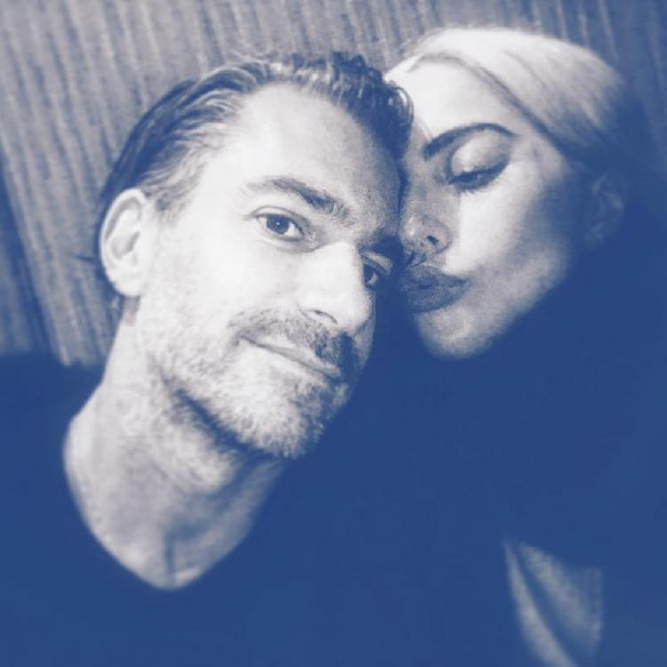 What? Have Lady Gaga and Christian Carino broken up?