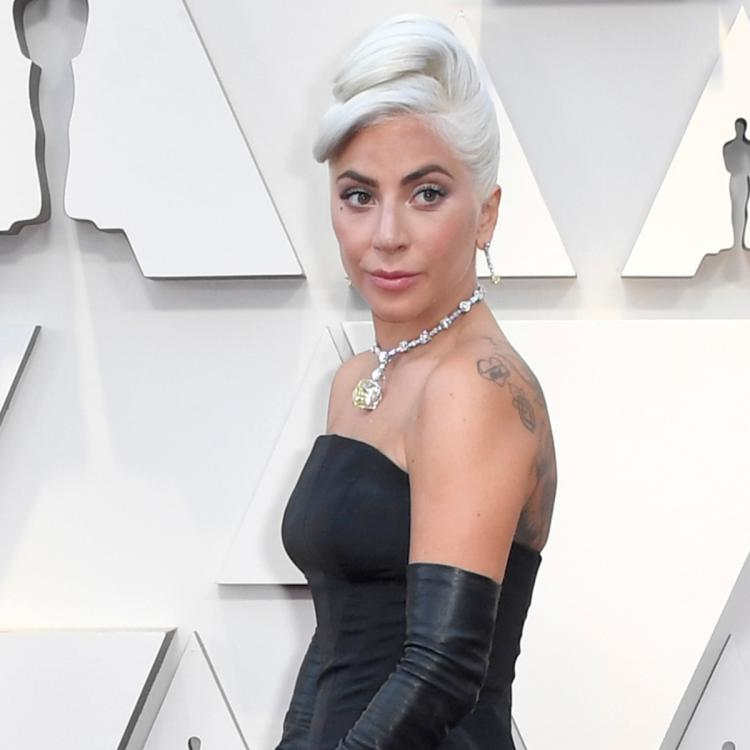 Forget Bradley Cooper, Lady Gaga's rumoured BF Dan Horton arranges a 'special' candlelight dinner for her