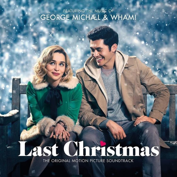 Last Christmas Movie Review: Emilia Clarke & Henry Golding starrer is a beautiful ode to George Michael's song