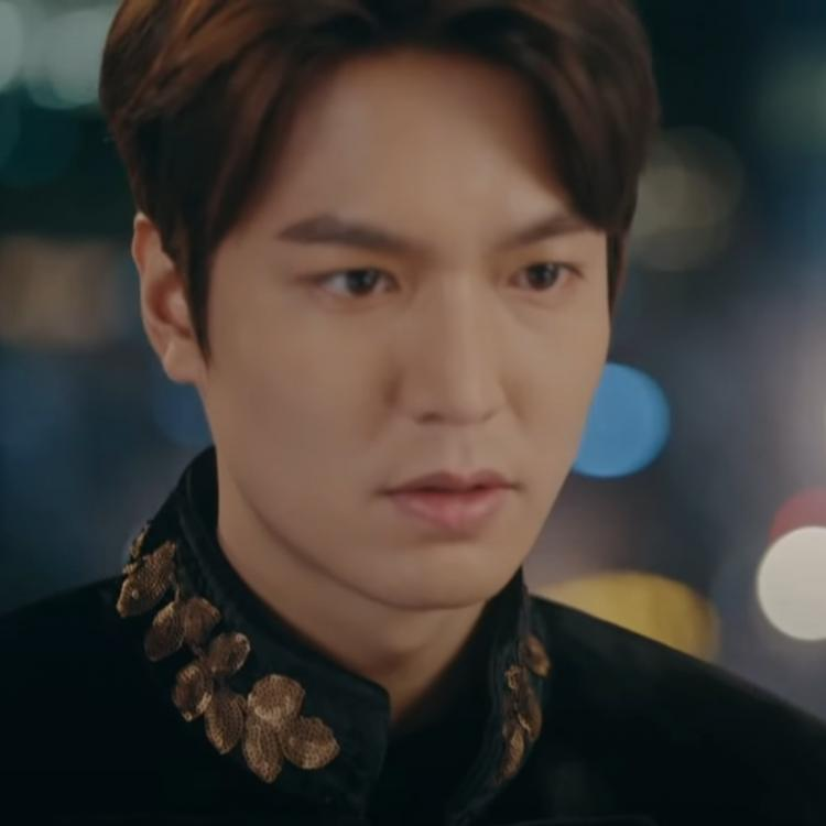 The King: Eternal Monarch: Expert suggests Lee Min Ho starrer should focus on THIS to draw more viewers