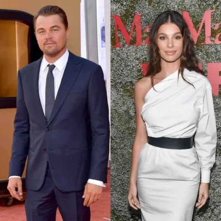 Leonardo DiCaprio's mother worries about his relationship with Camila Morrone; Details inside