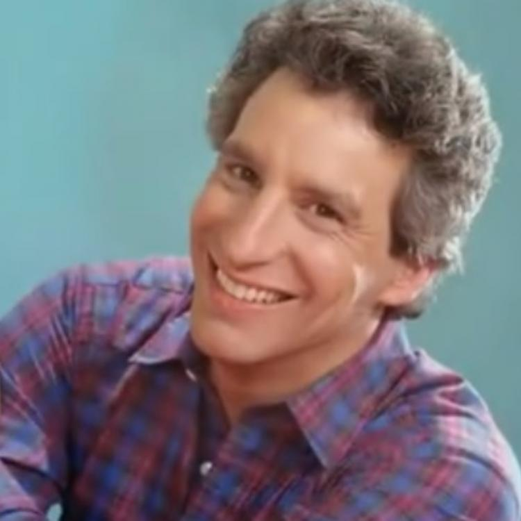 Seinfeld star Charles Levin's body found 'partially eaten' after he fell to death in Oregon; Read details