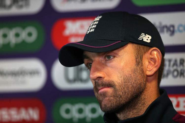 'England are a different animal now', says Liam Plunkett ahead of Australia vs England Semi Finals match
